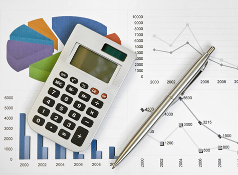 Ways to Stay on Top of Your Business Finances