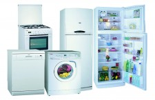 Getting the Most Out of the Domestic Appliances at Your Rental Property