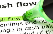 Financial Challenges Facing Subcontractors – Improving Cashflow Quickly