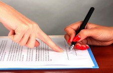 5 reasons why small businesses need contracts