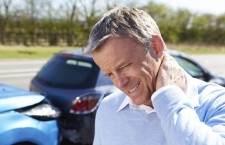 Types of Car Accident Injuries and Their Causes