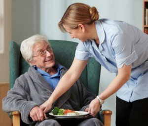 What Are The Benefits of 24 Hour Care In Your Own Home?