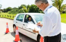 How to Become a Defensive Driver Instructor