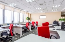 The Boom of Serviced Offices – Do They Harm Your Image or Help You Grow?