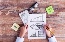 Focus on These Factors to Grow Your Business