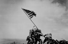 Hooks for Writing an Essay about World War II