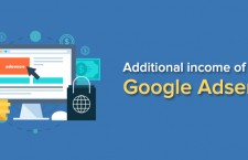 The Pros and Cons of Using AdSense In Your Business