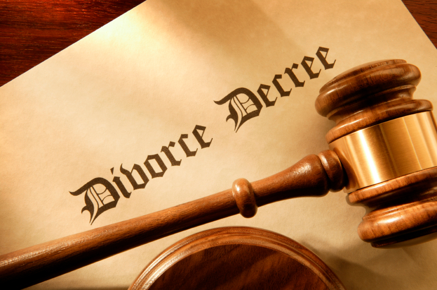 Tips For Divorce Proofing Your Business And Protecting It From Your Spouse