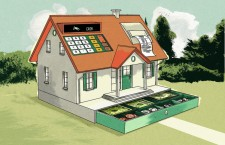 Understanding and Exercising Your Home Equity: A Beginner's Guide