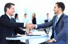 How To Choose A Good Lawyer For Your Business