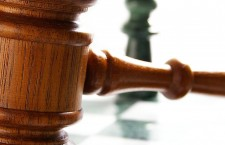 How Business Owners Can Score A Win On A Civil Lawsuit
