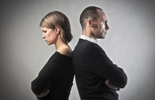 Understanding The Damage A Divorce Can Do To A Business