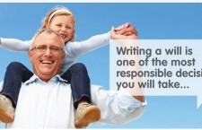 Why Write a Will If You Haven't Already Written One