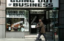 Tips For Avoiding Small Business Bankruptcy