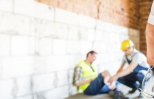Exploring The Benefits Of Workers' Compensation For Businesses