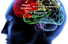 Is Cognitive Behavioural Therapy The Right Treatment For Gambling Addiction