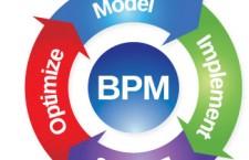 4 Key Advantages of Business Process Modeling