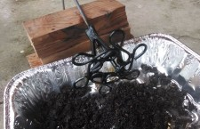 Metal Blackening Kits Help Preserve Certain Metal Products So They Can Last Longer