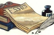 How to create reader friendly content for history essays?