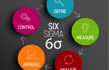 Zero Defects and the Six Sigma Professional