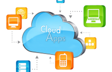 How Cloud-Based Applications Can Improve Every Area of Your Business