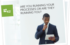 How Can Inefficient Processes Hurt Small Businesses?