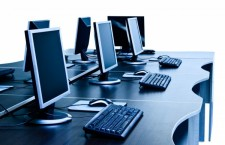 Increase Efficiency by Investing in the Right Business Equipment