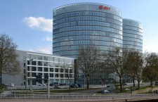 Interesting, Less-known Facts about the German Energy Supplier E.on