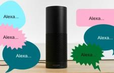 Top Five Uses For Amazon Alexa