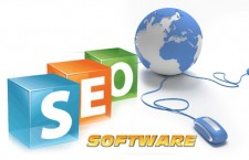 How SEO Software Can Benefit Your Online Marketing Campaigns