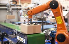 Scared of Job Automation? Here are a Few Reasons You Shouldn't Be