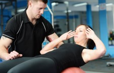 The Most Important Tasks a Fitness Instructor Must DO