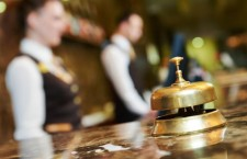 5 Reasons Why Every Hospitality Business Needs a Secure Website