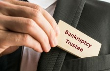 Licensed Insolvency Trustees Help You Overcome Your Financial Crisis