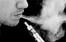 Why You Should Consider Vaping Rather Than Smoking