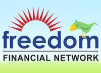 Company Review: Could Freedom Financial Network Help You Reach Your Goals?