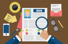 Top 4 questions to ask when hiring an SEO company