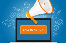 The importance of call to actions to SEO