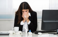 How to care for your staff during winter
