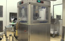 Metal Detection in the Pharmaceutical Industry