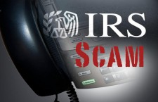 Call Scams that Target Small Businesses – How to Protect?