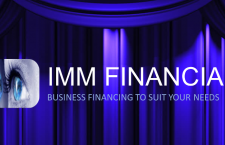 How IMMFinancial.com Can Help You Get a Loan for Your Business