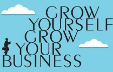 How To Grow Your Business In The Increasingly Competitive Business Environment in 2017