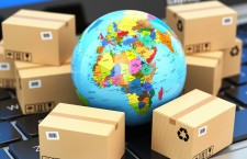 3 Ways Shipping Can Help or Hinder Your Customers' Buying Experience