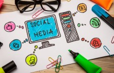 Marketing Effectively with Social Media: What Tools Are Out There to Help You Maximize Your Marketing Plan?