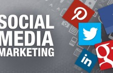 How to Use Social Media to Your Full Advantage