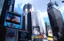 Here Are the Top Business Challenges in NYC, and How to Overcome Them