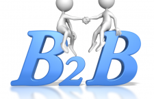 Drive B2B Sales With Direct Mail