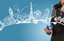 5 Strategies for Expanding Your Business Globally