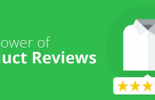 Benefits of Product Reviews for Your Business